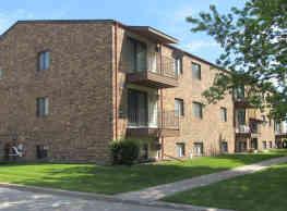 South Central Apartments - Fargo