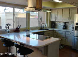 5141 N Granite Reef Rd - Scottsdale