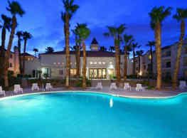 Legacy Pointe Apartments - Henderson