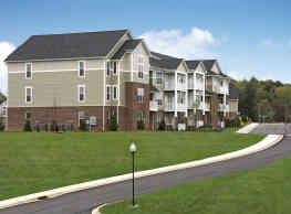 Ballantyne Commons - Hendersonville
