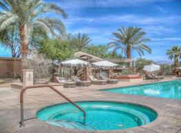 Mediterra Apartments Homes - La Quinta