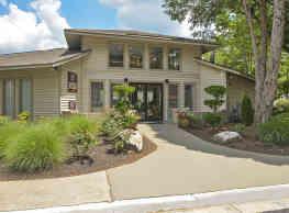 East Perimeter Pointe Apartments LP - Decatur