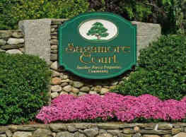 Sagamore Court - Portsmouth