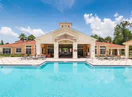 The Aspect Apartments - Kissimmee