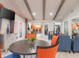 Parke East Apartments - Orlando