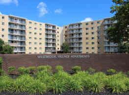 Westbrook Village - Brooklyn