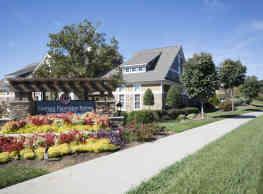 Century Plantation Pointe - Mooresville