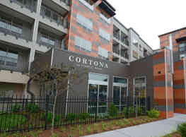 Cortona at Forest Park - Saint Louis