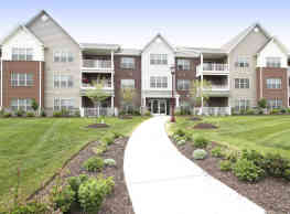 Chatham Commons Of Cranberry - Cranberry Township
