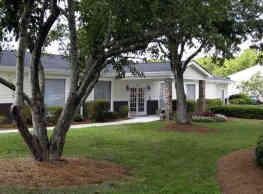 The Glen - Wilmington