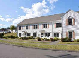 Peachtree Village - Senior Housing - Avon