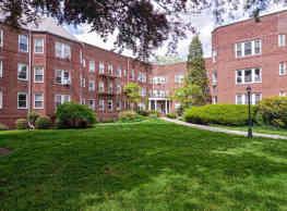 Fairfield 365 Stewart At Garden City - Garden City