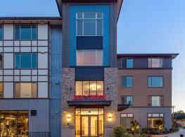 Six Oaks Apartments - Bothell