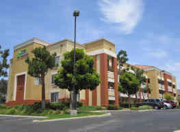 Furnished Studio - Orange County - Brea - Brea