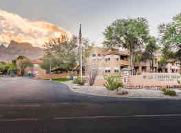 La Reserve Villas - Oro Valley