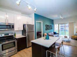 Fuse Apartments - West Lafayette