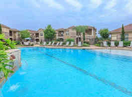 Sienna Apartment Homes - Beaumont