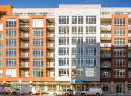 Metreau Apartments - Green Bay