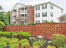 Cherry Tree Village - Strongsville