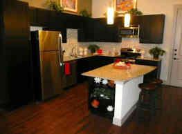 75206 Properties - Dallas