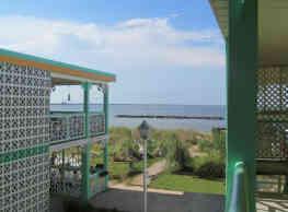 Boardwalk Realty & Development - Norfolk