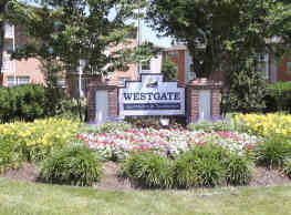 Westgate Apartments And Townhomes - Manassas