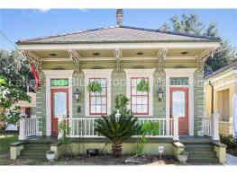 542 Elmira Ave - New Orleans
