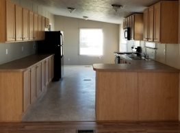 5 bedroom, 3 bath home available - Sevierville