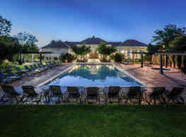 The Legacy at Highlands Ranch Apartments - Highlands Ranch