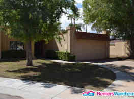 Remodeled 3 Br 2 Ba 2 Cg Patio Home - 94th St... - Scottsdale