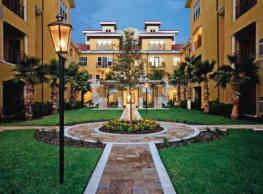 Casa Bella on Westshore - Tampa