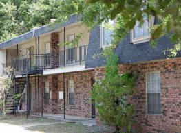 Biloxi Oaks Apartments - Biloxi