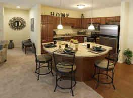 Parkwood Pointe Apartments - Burnsville