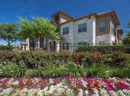 Arboleda Apartment Homes - Cedar Park