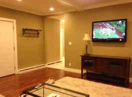 RiverOaks - Luxury Furnished - Corporate Housing - Cape Girardeau