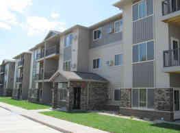 Prescott Place Apartments - Fargo