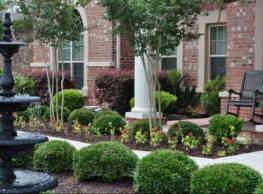Lafayette Gardens Luxury Apartments - Lafayette