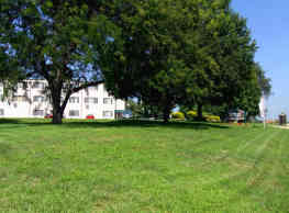 The Woods - Decatur