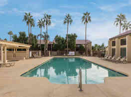 Bell Cove Apartments - Phoenix