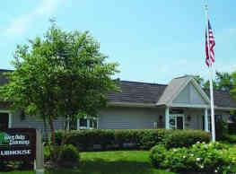 Glen Oaks Commons - Des Plaines