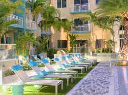 ORA Flagler Village - Fort Lauderdale