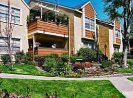 Parc Claremont Apartments - Upland
