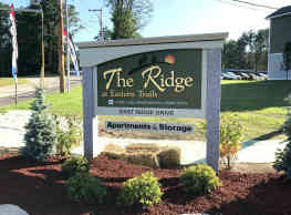 The Ridge At Eastern Trails Apartments and Townhomes - Milford