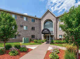 Northpointe Apartments - Coon Rapids