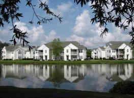 Flintlake Apartment Homes - Myrtle Beach