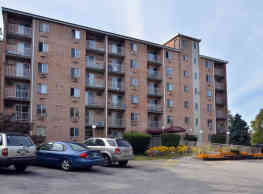 Bridgeport Suites - Bridgeport