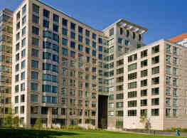 The West End Apartments-Asteria, Villas and Vesta - Boston