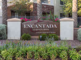 Encantada Queen Creek - Queen Creek