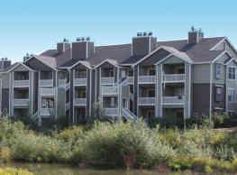 Birch Pointe - Beaverton