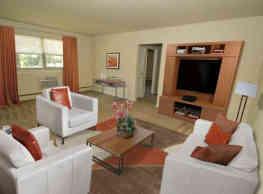 Westaway Apartments - Lafayette Hill